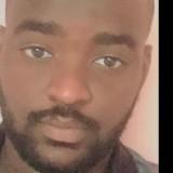 mahamat, 25  , N Djamena
