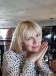 Lyudmila, 63, Ternopil