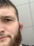 Ruslan, 25  , Bagayevskaya