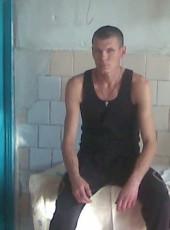 dmitriy, 39, Russia, Yashkul