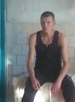 dmitriy, 38  , Yashkul