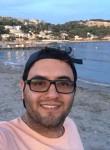 Sam, 27, Aix-en-Provence