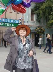 ryzhik, 50, Russia, Vladimir