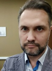 Valeri, 38, Russia, Yaroslavl