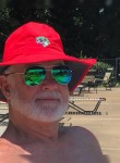 Steve, 70  , New York City