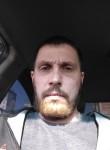 Andryukha, 32  , Korkino