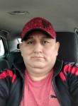 Jaime Luis, 45  , Lima