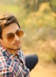 Ronitgoyal, 25  , Dinanagar