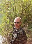sergey, 41  , Enem