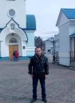 Gagik, 40  , Krasnoyarsk