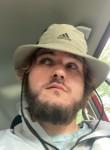 David Moshier, 24, Rochester (State of New York)