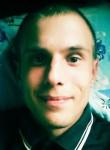 Aleksandr, 24  , Atamanovka
