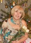 Kate, 60  , Sevastopol