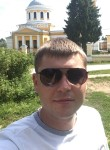 Sergey, 28  , Izoplit