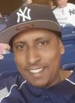 Ruben, 41  , Paterson