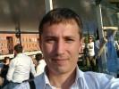 Vitaliy, 41 - Just Me Vitaliy