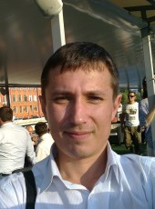 Vitaliy, 41, Russia, Nizhniy Novgorod