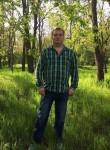 Anton, 35  , Melitopol