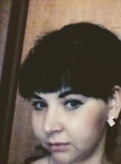 darya, 21, Russia, Arkhangelsk