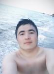 Bek, 23  , Oltiariq