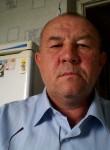 юра, 57  , Mozhga