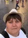 Olga, 39, San Bruno