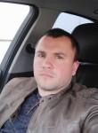 Zhenya, 33, Mazyr