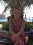 Nastya, 52  , Hrodna
