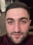 Taron, 22  , Yerevan