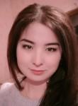 SEVDA ENGIN, 26  , Turki