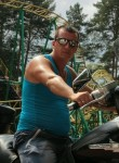 Aleksandr, 41  , Cherven