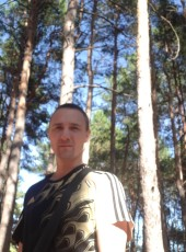 Павел , 36, Россия, Волжский (Волгоградская обл.)