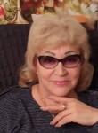 Taisiya, 64  , Moscow