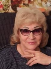 Taisiya, 64, Russia, Moscow