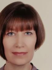 Svetlana, 46, China, Sanya