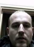 aleksei, 39  , Yalta