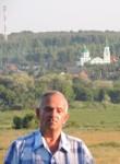 Vladimir, 69  , Vostryakovo