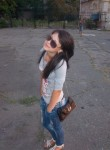 Karina, 18, Rubizhne