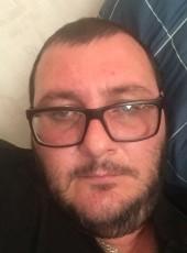 Gogi, 29, Russia, Rostov-na-Donu