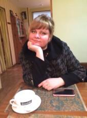 Ekaterina, 43, Russia, Saint Petersburg