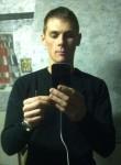 Andrei, 35  , Tallinn