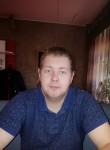 Epolit, 32, Norilsk