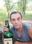 Eduard , 51  , Tula