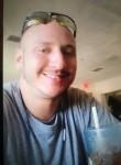 NicknKelly, 38  , Leisure City