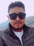 Gera, 18  , Zacoalco de Torres