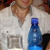 Nikos, 36  , Diavata