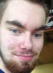 James, 20  , Jackson (State of Mississippi)