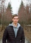 Stepan, 27, Novosibirsk