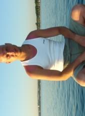 maik, 49, Russia, Arzamas