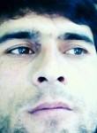 Khushnudzhon, 27  , Sheremetevskiy